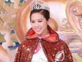 香港小姐诞生邵佩诗爆冷成三料冠军 TVB不公惹炮轰