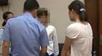 现场:湖南逃犯囚禁女子逼其卖淫