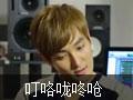 央视原创真人秀《叮咯咙咚呛》安七炫加盟