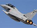 俄嘲讽印度新购战机不堪一击 不如中国苏-27