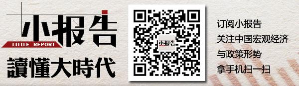 优 博 官 方 网 站