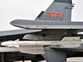 曝中国购4000枚俄制导弹 性能超西方一代