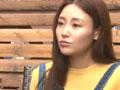 吴启华石洋子离婚近4年 或因年龄差