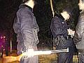 男子因KTV发生口角持双管猎枪将人爆头