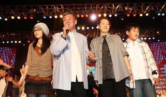 2012年06月08日 - 网乐 - 网乐之乐