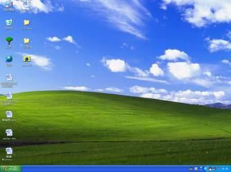 工程院院士:国产操作系统两年内可替代Windows - longxinlei843 - 龙树勇:青山碧水!蓝天白云!