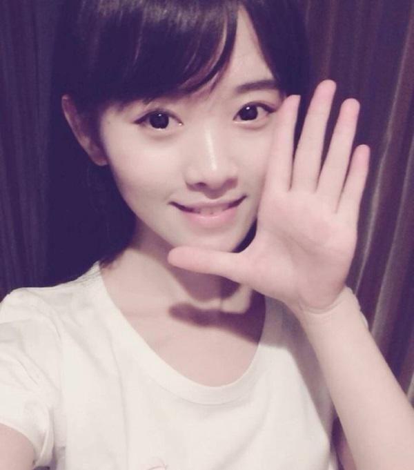 Image result for 美女