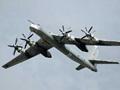 美媒:俄军轰炸机绕飞关岛 美军罕见未拦截