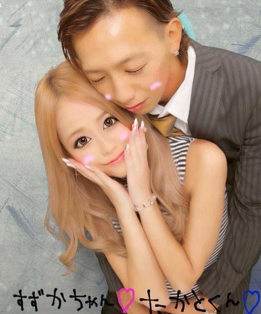 日本孕妇妹妹_日本16岁女星宣布怀孕 与男友大量私密激吻照流出