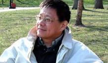 作家李劼:最愚昧的往往是读书人