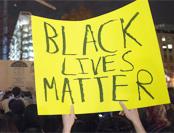 窦文涛:种族歧视其实深藏在美国白人心中