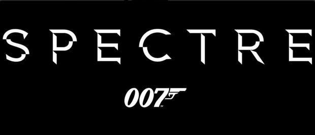 007系列最新作确定片名 莫妮卡-贝鲁奇饰新任邦女郎
