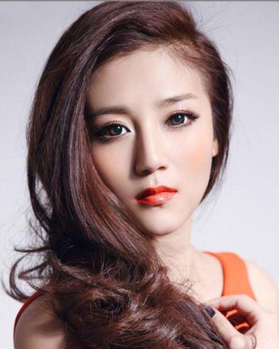 外媒:中国女人梦想拥有埃菲尔铁塔鼻形【星美容】