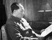 澳门曾有多次机会回归 毛泽东为何不急于收回