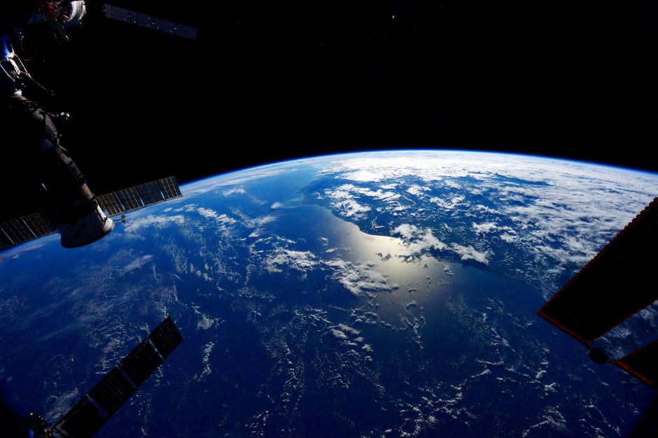 2014年年度最佳太空图片的照片 - 37