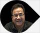凤凰大学问沙龙:废除计划生育,鼓励公民生育 - 易富贤 - 易富贤的博客