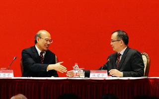 中国高考改革
