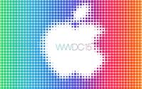iPhone/Mac/Apple Watch三大系统升级 全部免费