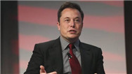 """马斯克捐1000万美元教机器人学习""""伦理道德"""""""