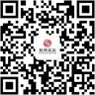 金沙js777.com
