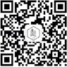 澳门金沙www.7249.com