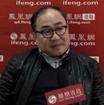 国象协会会长<br>王青伟