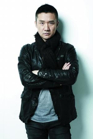 [明星爆料]黄志忠:陈道明是我的贵人 对他礼貌恭敬是规矩