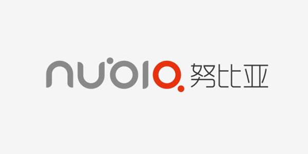 苏宁广场logo矢量图