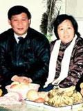 习近平亲自撰文怀念一位女性:有幸一起共事