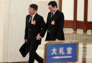 2015中国两会