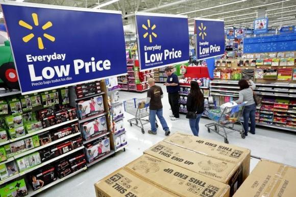 美国超市物价_美国生产者物价和消费者信心回落 升息时间再成悬念