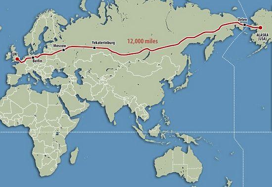 新宜慈公路规划图