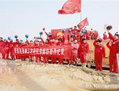 评:中国人成为俄远东开发主力军 但不能做二等公民