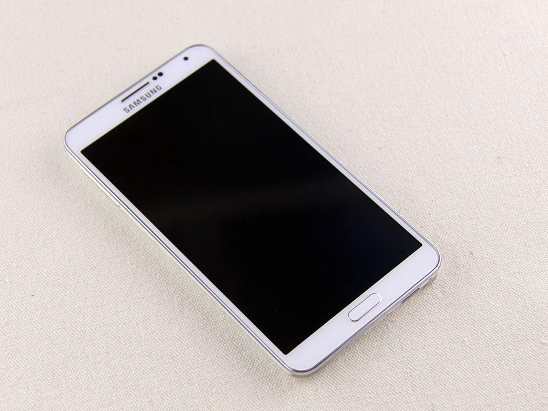 1日:小米手机4官方降至1699元 华为mate 7再降200元