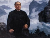 """揭秘:彭德怀怒上""""万言书""""只因刘少奇1962年一句话"""