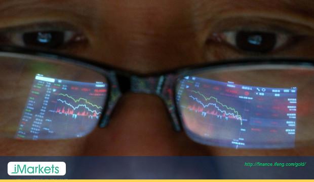 外媒:中国股市市值不到一年增4万亿美元 做空者惨败