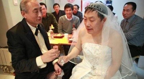 jimotongxinglian_具有同性恋倾向的面相