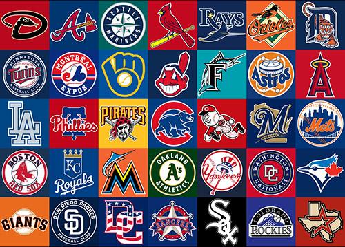 棒球百科--美国职棒大联盟|MLB|棒球 MLB