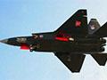 歼-31发动机被指是凑活用 难改垂直起降