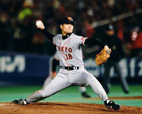棒球百科--社團法人日本棒球機構|日本棒球_鳳凰體育