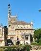 全世界10个最美的城堡酒店