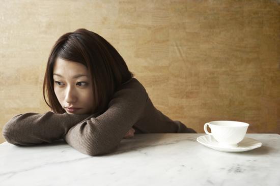 女人最難以啟齒的4個秘密酒店兼差經紀人  男女話題區 24ddcd2ac258244