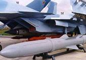 俄罗斯突售越南巡航导弹 上海广州遭威胁