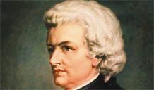 创造力神话终结:我们每一个人其实都接近于莫扎特