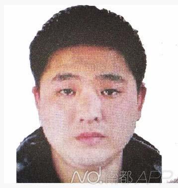 香港绑架案被抓嫌犯来自贵州 挖山洞藏富家女(图)