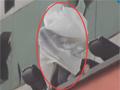 河南工人施工闻到异味 发现墙缝藏神秘女尸