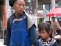贵州现鸣炮婚习俗 11岁女生被强迫办喜事