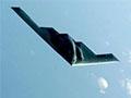 俄媒曝B-2曾被击落 美军不承认