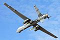 独家:中国独创双机身隐形机 战力超全球鹰