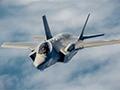 美F-35将部署南海 若开战中国空军恐吃亏